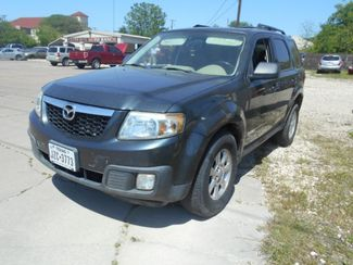 2008 Mazda Tribute Grand Touring Cleburne, Texas 2