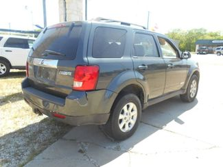 2008 Mazda Tribute Grand Touring Cleburne, Texas 3