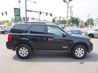 2008 Mazda Tribute Grand Touring Englewood, CO 5