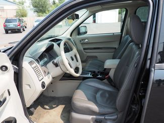 2008 Mazda Tribute Grand Touring Englewood, CO 8