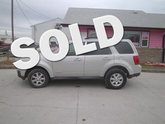 2008 Mazda Tribute in Fremont, NE