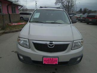 2008 Mazda Tribute Touring  city NE  JS Auto Sales  in Fremont, NE