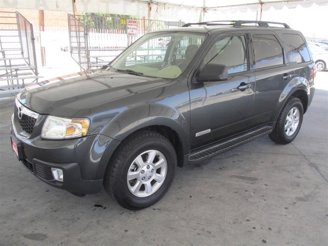 2008 Mazda Tribute Touring Please call or e-mail to check availability All of our vehicles are