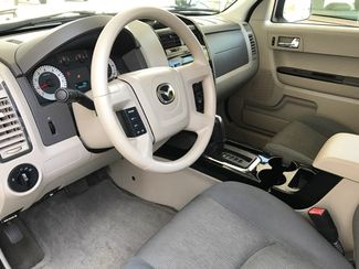 2008 Mazda Tribute i Touring 4WD Imports and More Inc  in Lenoir City, TN