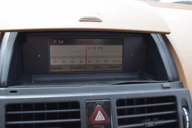 2008 Mercedes-Benz C-Class C300 4MATIC Sport Sedan Richmond Hill, New York 14