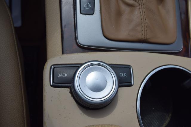 2008 Mercedes-Benz C-Class C300 4MATIC Sport Sedan Richmond Hill, New York 16