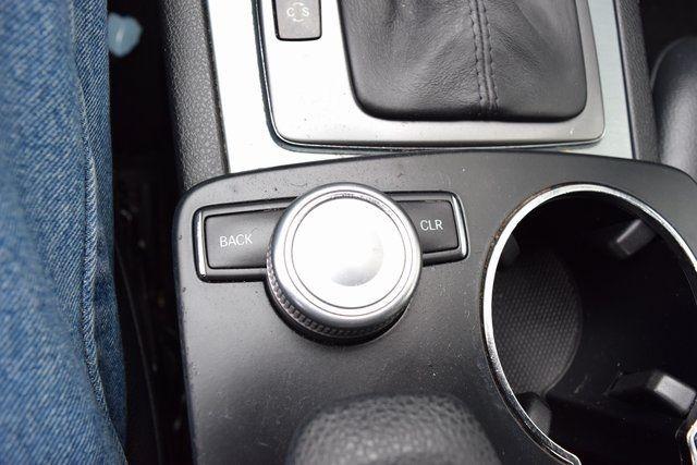 2008 Mercedes-Benz C-Class C 300 Richmond Hill, New York 26