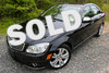 2008 Mercedes-Benz C300 4Matic - 57K Miles - 1-Owner - Navi Lakewood, NJ