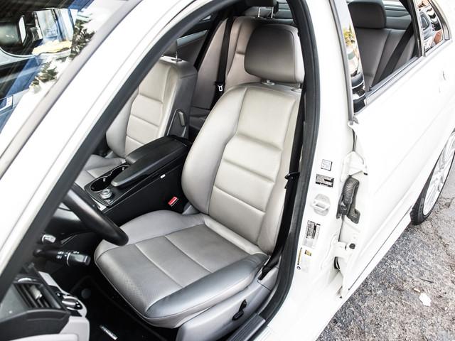 2008 Mercedes-Benz C300 3.0L Sport Burbank, CA 15