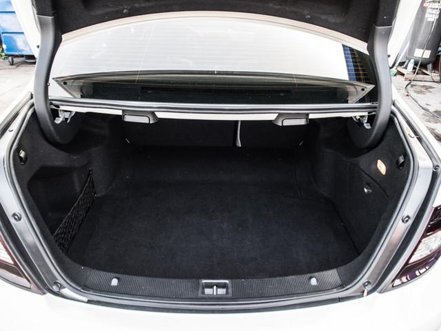 2008 Mercedes-Benz C300 3.0L Sport Burbank, CA 17