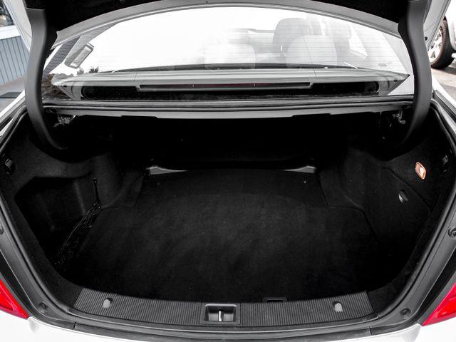 2008 Mercedes-Benz C300 3.0L Luxury Burbank, CA 15