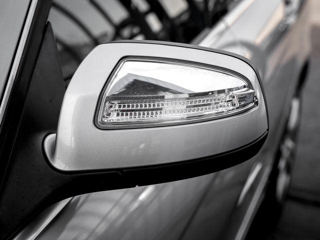 2008 Mercedes-Benz C300 3.0L Luxury Burbank, CA 17