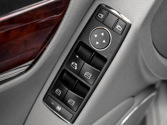 2008 Mercedes-Benz C300 3.0L Luxury Burbank, CA 18