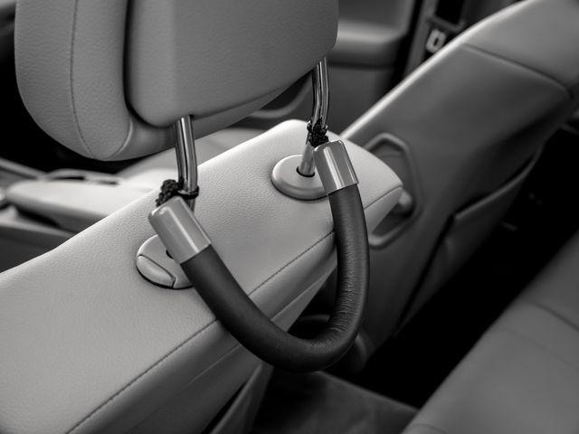 2008 Mercedes-Benz C300 3.0L Luxury Burbank, CA 21