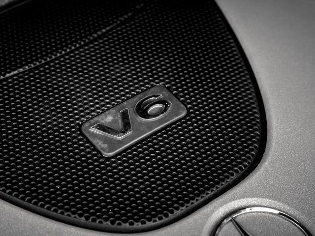 2008 Mercedes-Benz C300 3.0L Luxury Burbank, CA 26