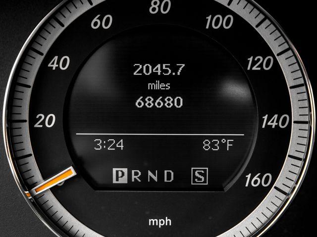 2008 Mercedes-Benz C300 3.0L Luxury Burbank, CA 29
