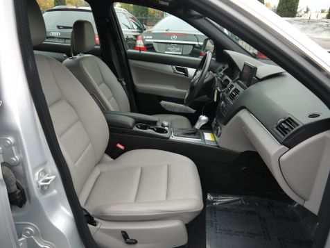 2008 Mercedes-Benz C300 3.0L LUXURY (*NAVIGATION & HEATED SEATS*)  in Campbell, CA