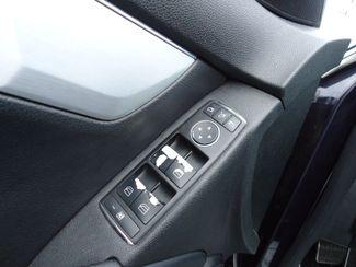 2008 Mercedes-Benz C300 3.0L Sport Charlotte, North Carolina 12