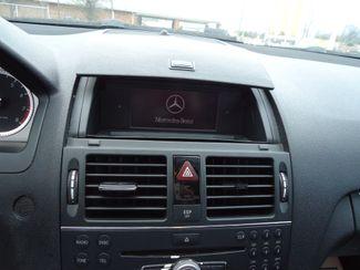 2008 Mercedes-Benz C300 3.0L Sport Charlotte, North Carolina 14