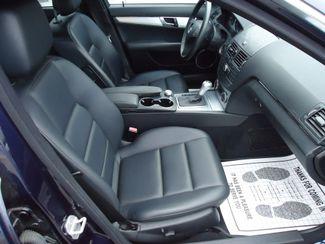 2008 Mercedes-Benz C300 3.0L Sport Charlotte, North Carolina 8