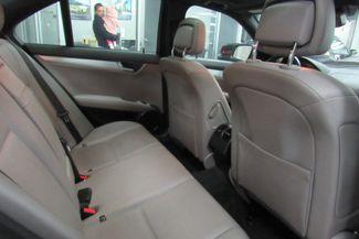 2008 Mercedes-Benz C300 3.0L Sport Chicago, Illinois 9