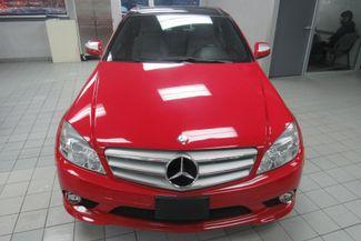 2008 Mercedes-Benz C300 3.0L Sport Chicago, Illinois 1