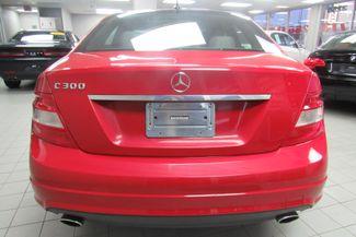 2008 Mercedes-Benz C300 3.0L Sport Chicago, Illinois 7