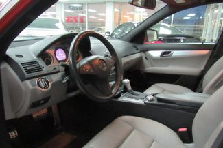 2008 Mercedes-Benz C300 3.0L Sport Chicago, Illinois 14