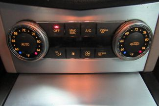 2008 Mercedes-Benz C300 3.0L Sport Chicago, Illinois 23