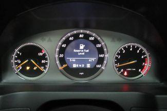 2008 Mercedes-Benz C300 3.0L Sport Chicago, Illinois 24