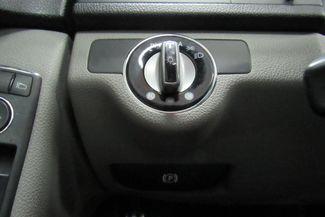 2008 Mercedes-Benz C300 3.0L Sport Chicago, Illinois 27