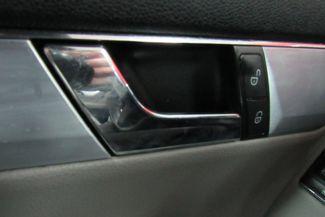 2008 Mercedes-Benz C300 3.0L Sport Chicago, Illinois 29