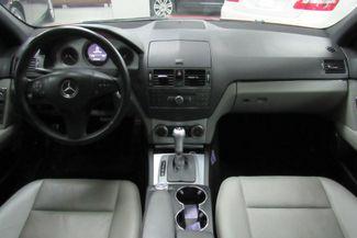 2008 Mercedes-Benz C300 3.0L Sport Chicago, Illinois 15