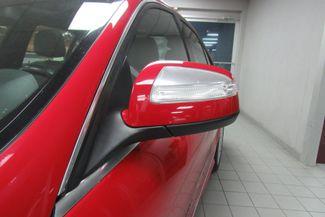 2008 Mercedes-Benz C300 3.0L Sport Chicago, Illinois 32