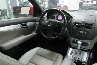 2008 Mercedes-Benz C300 3.0L Sport Chicago, Illinois 16