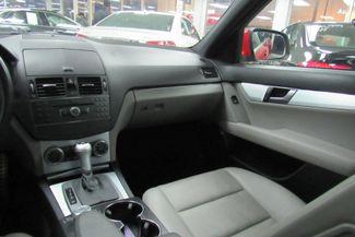 2008 Mercedes-Benz C300 3.0L Sport Chicago, Illinois 17