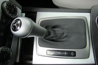 2008 Mercedes-Benz C300 3.0L Sport Chicago, Illinois 19