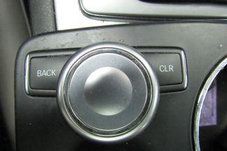 2008 Mercedes-Benz C300 3.0L Sport Chicago, Illinois 20
