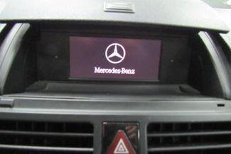 2008 Mercedes-Benz C300 3.0L Sport Chicago, Illinois 21
