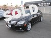 2008 Mercedes-Benz C300 Sport Sedan Costa Mesa, California