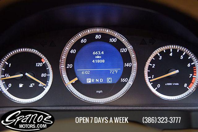 2008 Mercedes-Benz C300 3.0L Sport Daytona Beach, FL 25