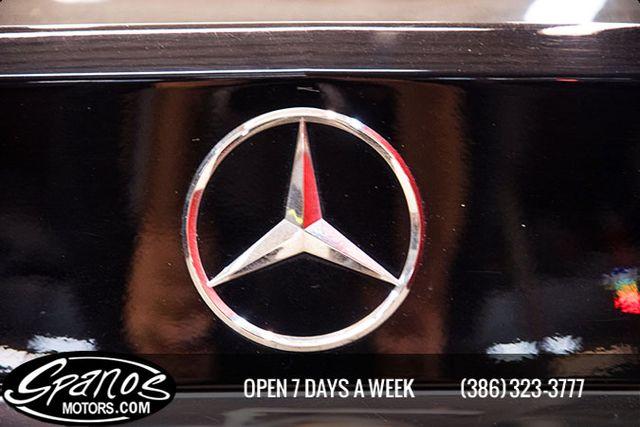 2008 Mercedes-Benz C300 3.0L Sport Daytona Beach, FL 41