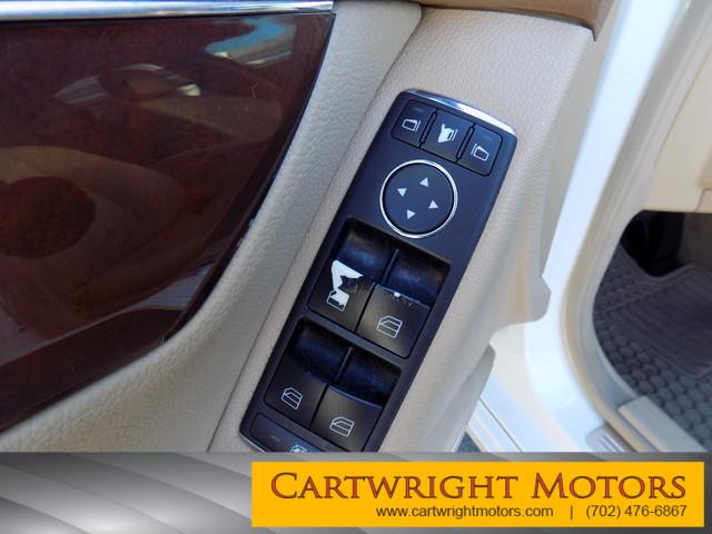 2008 Mercedes-Benz C300 *3.0L LUXURY SEDAN*V6*228 HP* Las Vegas, Nevada 11