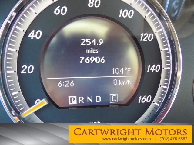 2008 Mercedes-Benz C300 *3.0L LUXURY SEDAN*V6*228 HP* Las Vegas, Nevada 17