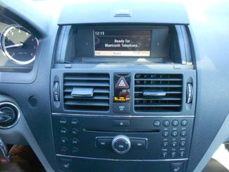 2008 Mercedes-Benz C300 3.0L Sport Memphis, Tennessee 13