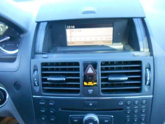 2008 Mercedes-Benz C300 3.0L Sport Memphis, Tennessee 14