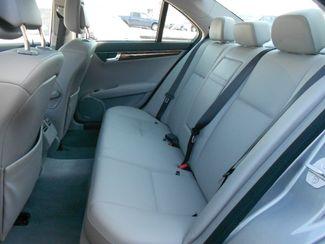 2008 Mercedes-Benz C300 3.0L Sport Memphis, Tennessee 5