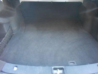 2008 Mercedes-Benz C300 3.0L Sport Memphis, Tennessee 17