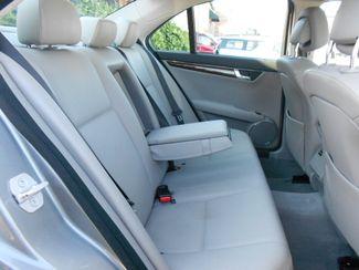 2008 Mercedes-Benz C300 3.0L Sport Memphis, Tennessee 18