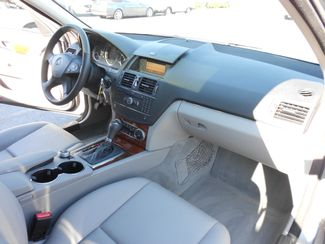 2008 Mercedes-Benz C300 3.0L Sport Memphis, Tennessee 20